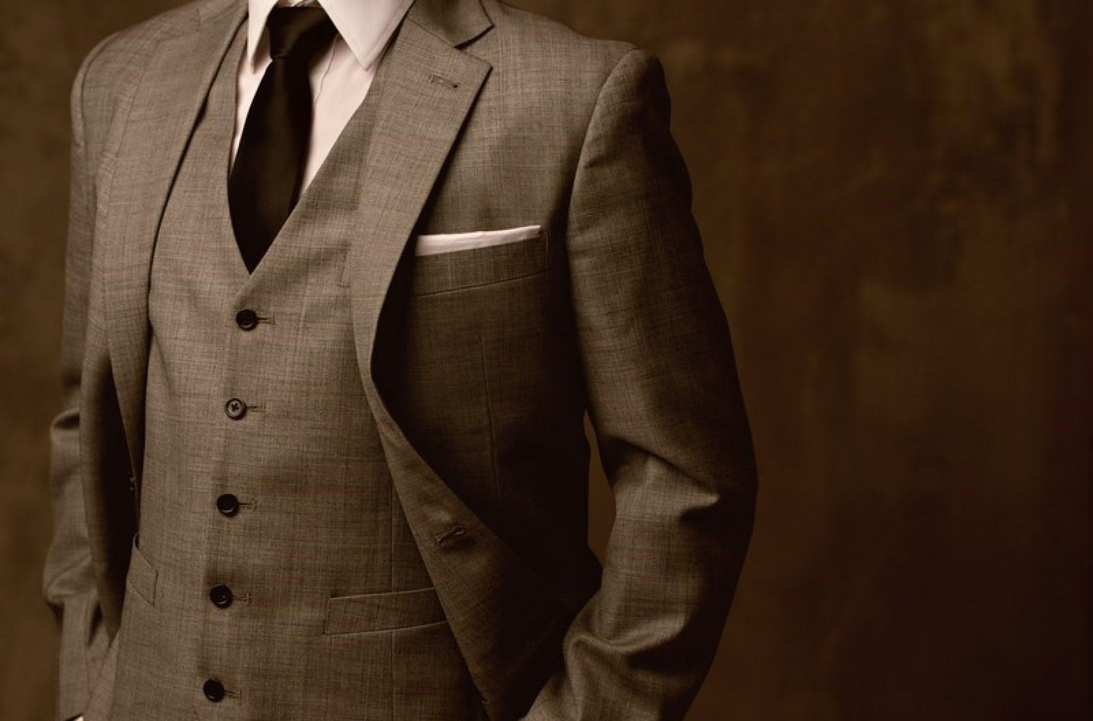 Must-have : La cravate