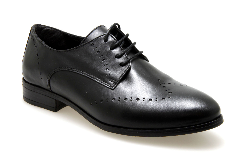 chaussures femme noire et blanche chaussure1. Black Bedroom Furniture Sets. Home Design Ideas