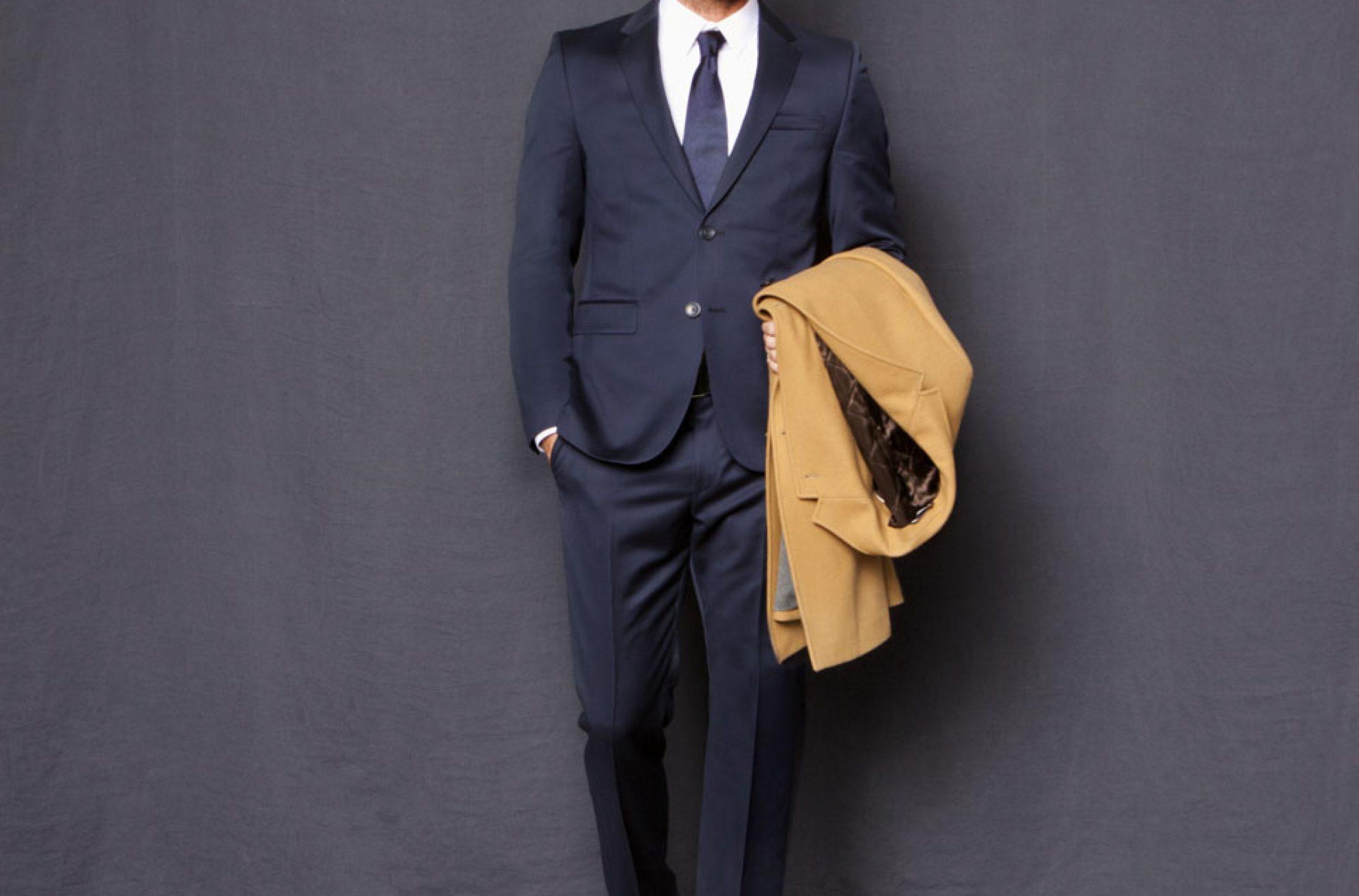 Costume homme, où peut-on trouver des modèles pas chers ?
