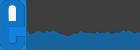 Logo code promo hotels.com ebuyclub.com