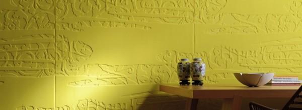 notre coin d amour gr ce l architecte interieur lyon. Black Bedroom Furniture Sets. Home Design Ideas
