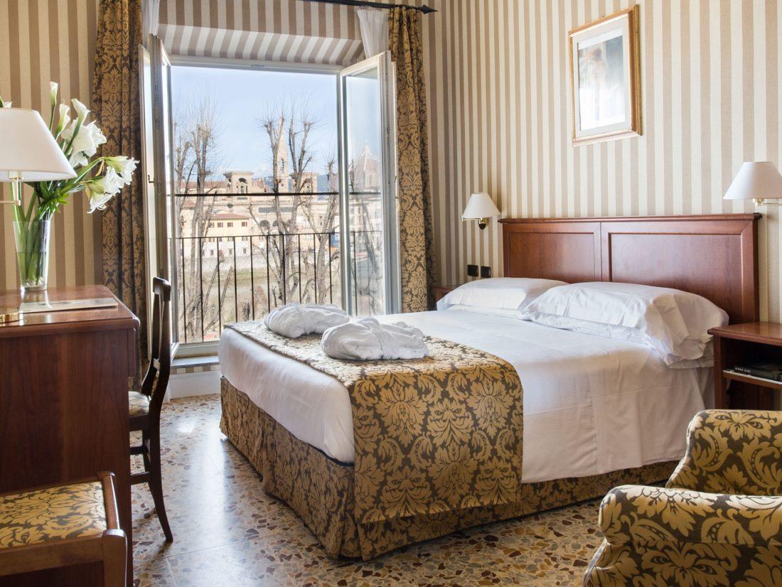 Pas mal de trouver un code promo hotels.com pour les vacances