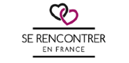Logo attractive world avis se-rencontrer-en-france.fr