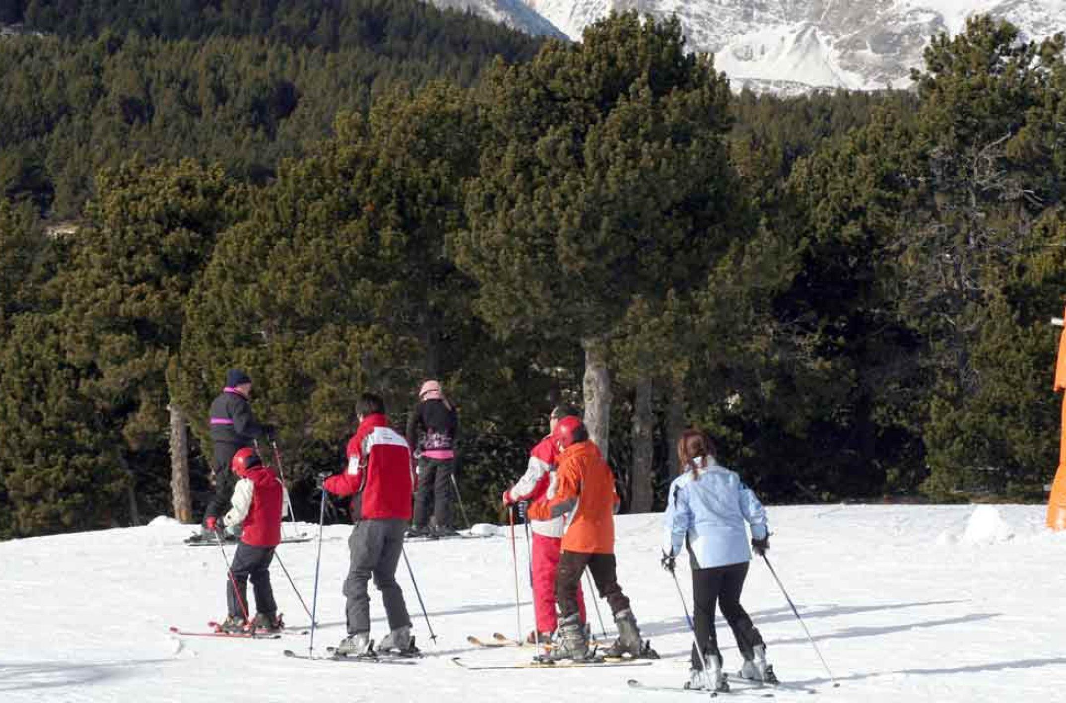 La bonne adresse pour tout savoir sur sa station ski pyrénées