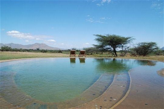 Mon safari au Botswana avec safarivo.com