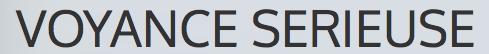 Logo lesmediums.com