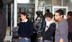 J'ai apprécié de pouvoir me documenter par le biais du site ecole-de-cinema.eu