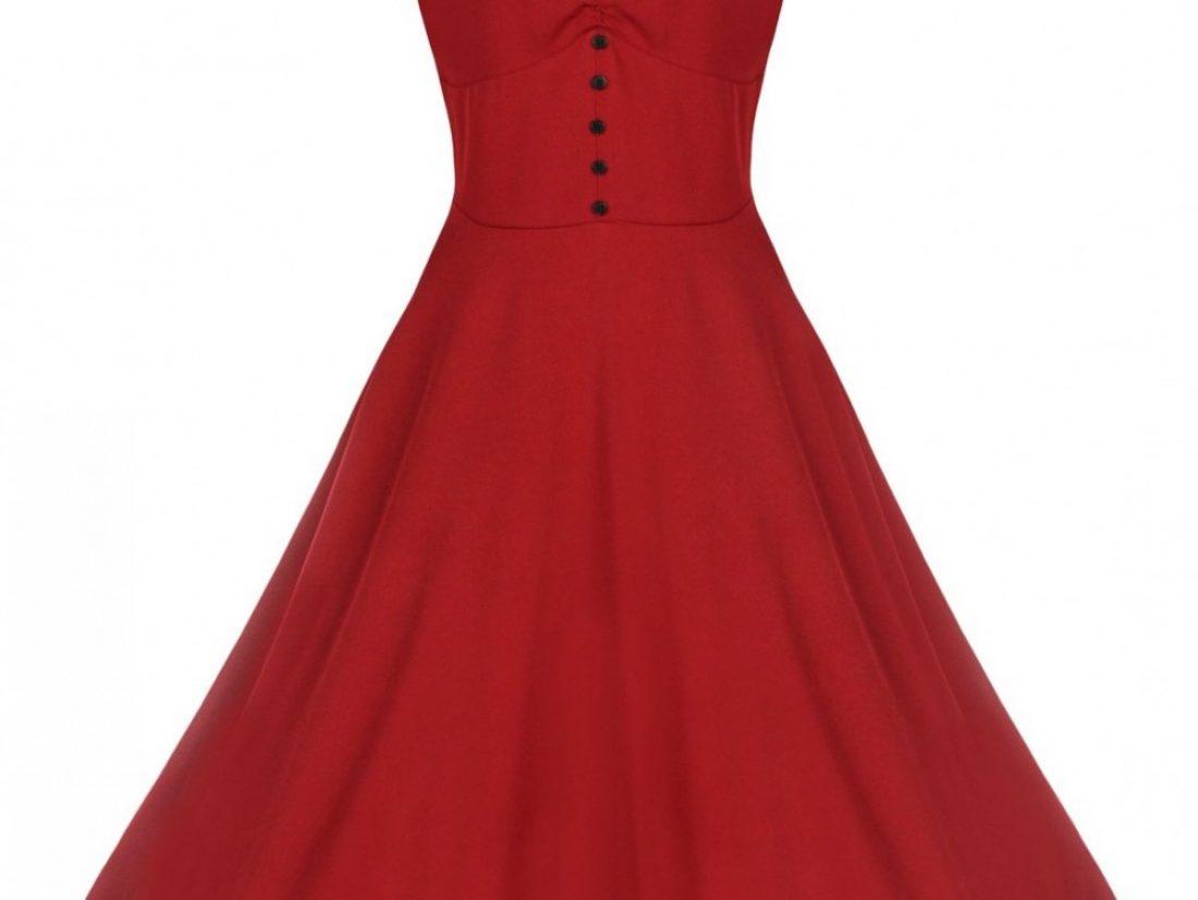 Bien réfléchir sur la robe à offrir avec robe.global