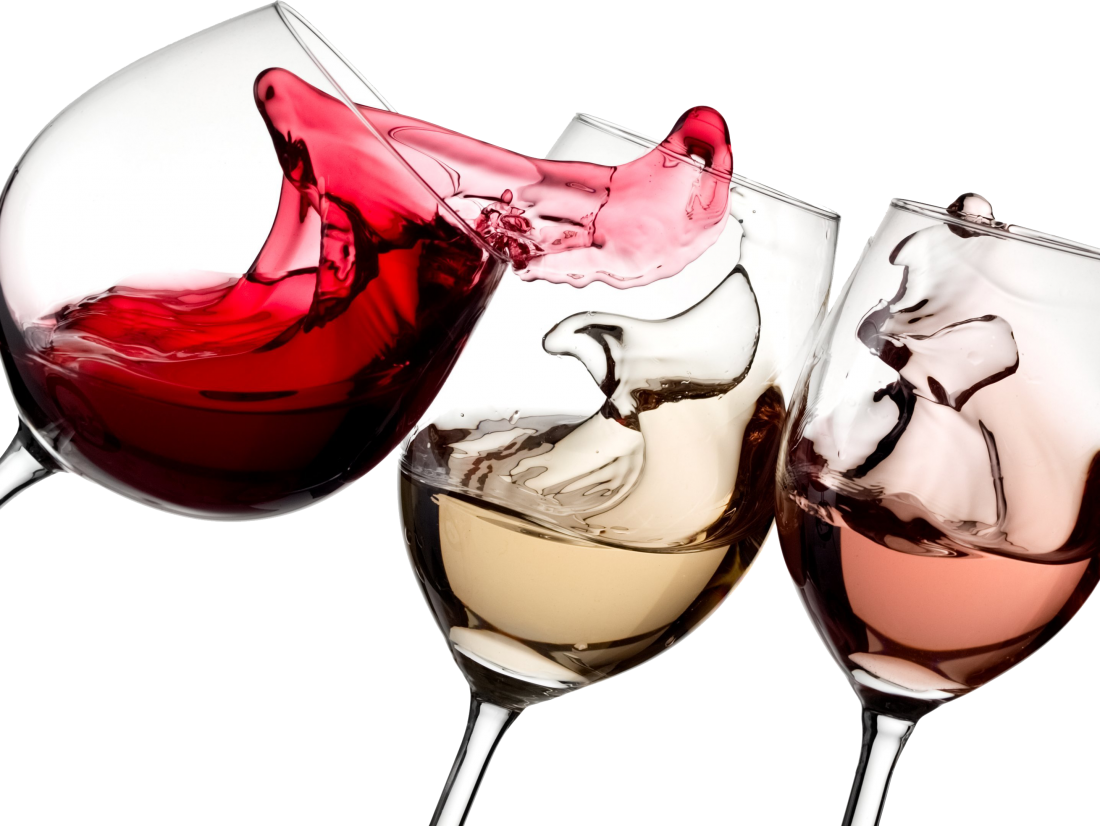 Mon bon plan en matière d'achat vin Bordeaux en ligne