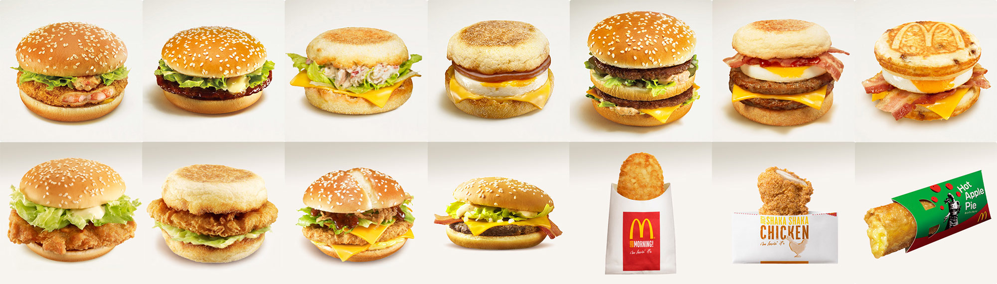 Diffrence De Pirx Fast Food Usa Et France