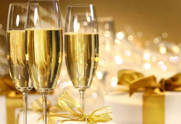 Meilleur champagne, le grand cru