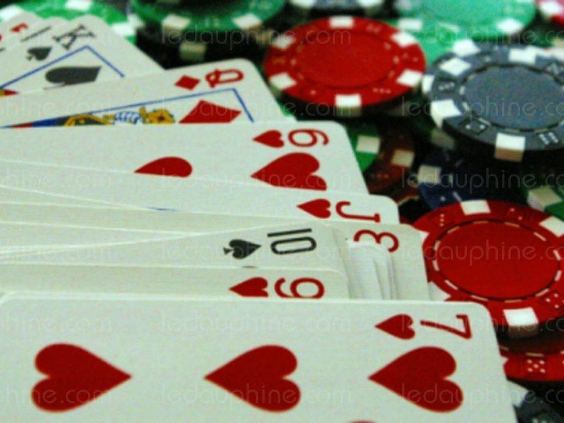 Jouer entre amis avec le casino en ligne