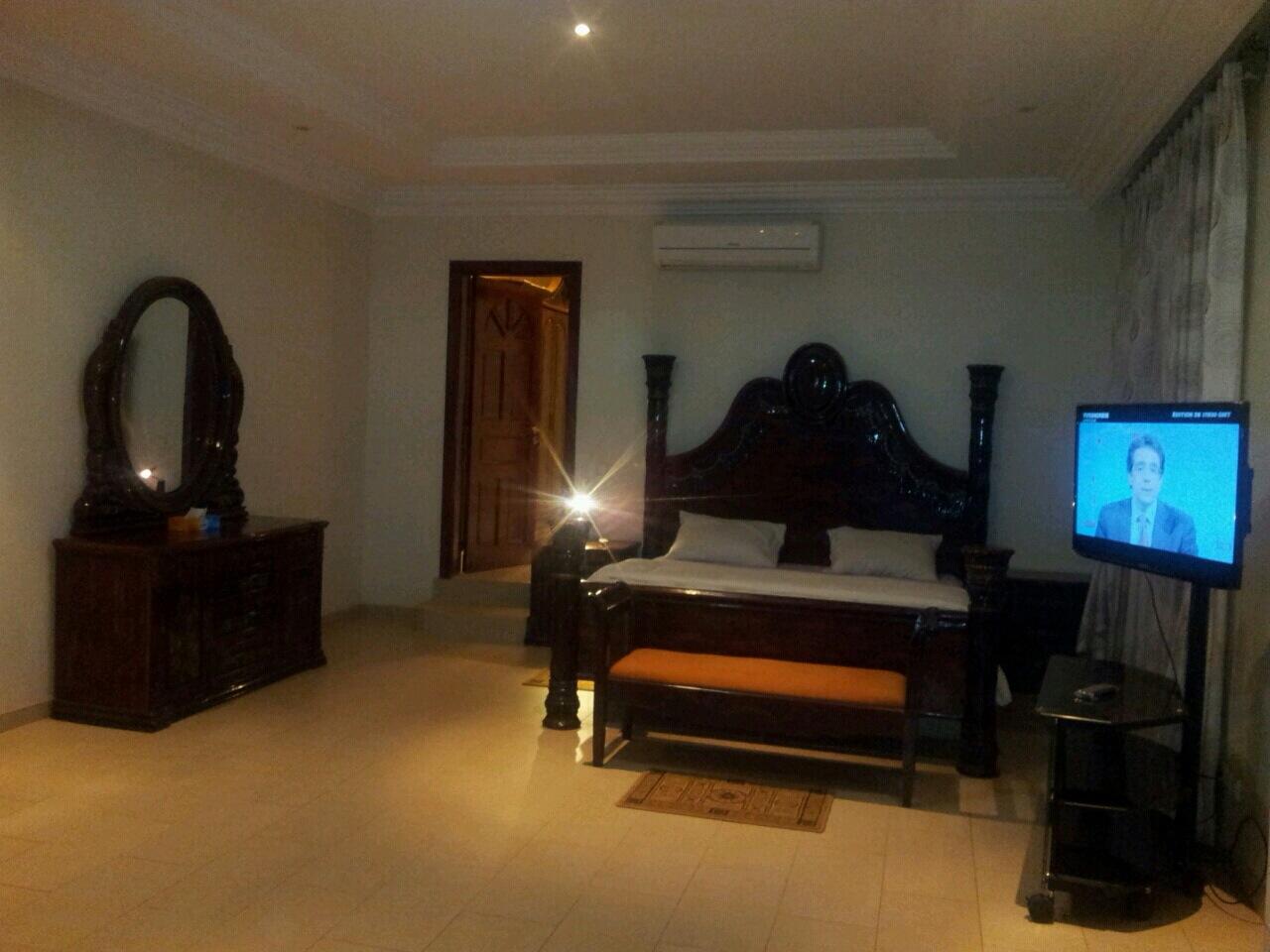 Je suis satisfait de na location appartement aix en provence - Appartement a louer par proprietaire ...
