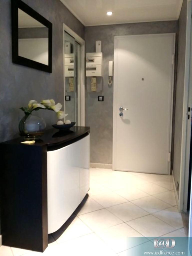 Bien rédiger le contrat de location appartement Grenoble