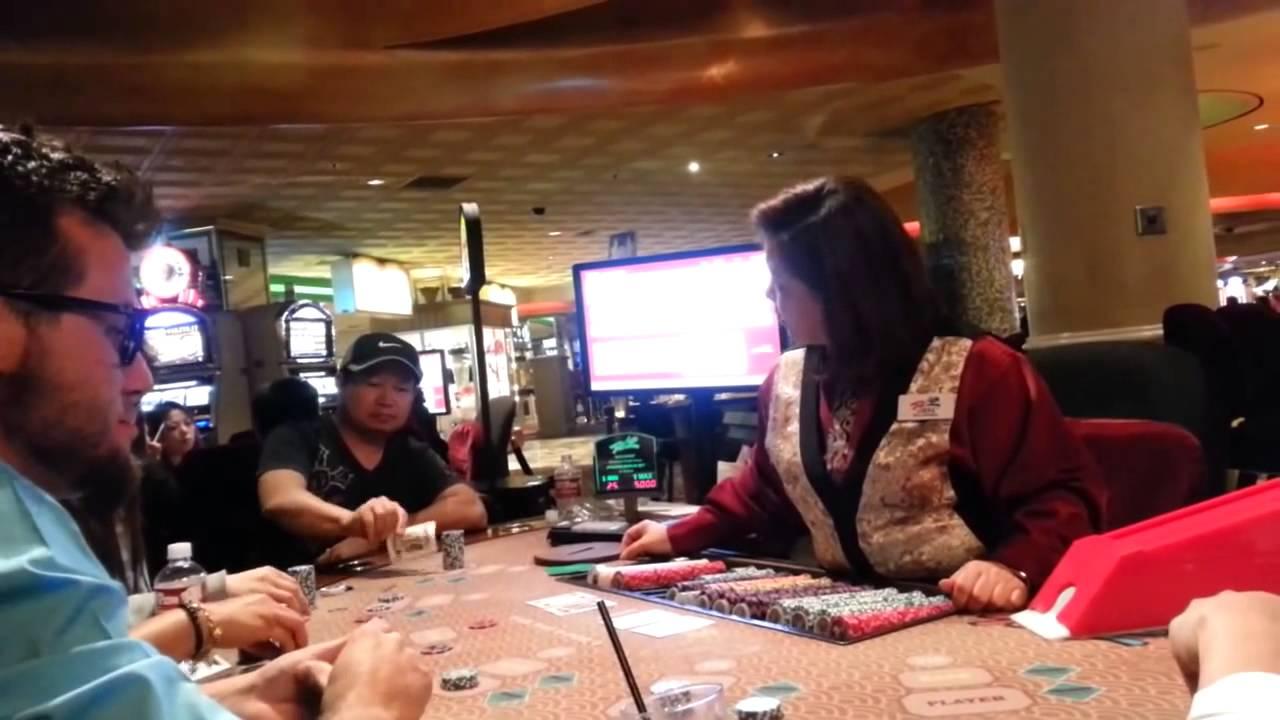 Blackjack : laissez vous tenter par l'aventure en ligne