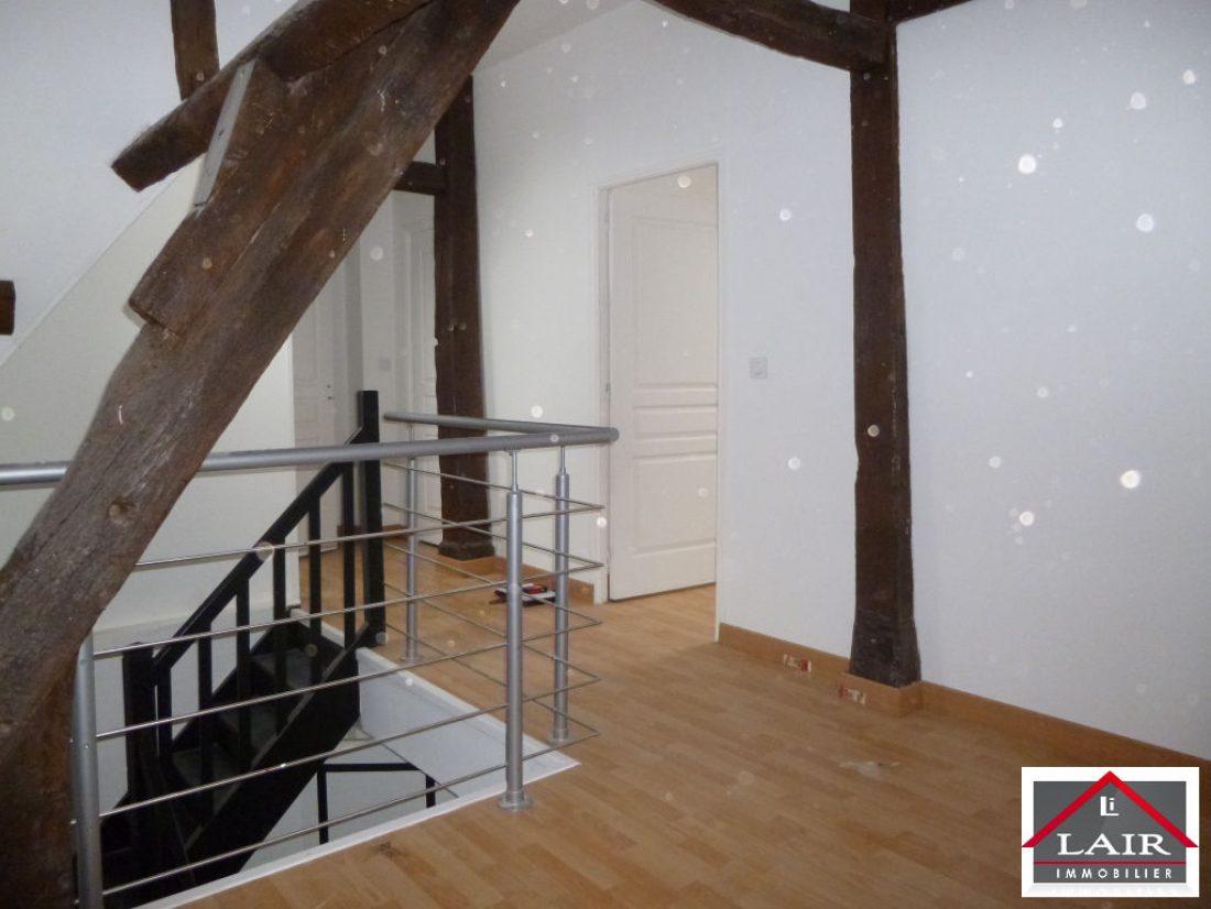 Location appartement Aix-en-Provence: plein de choix
