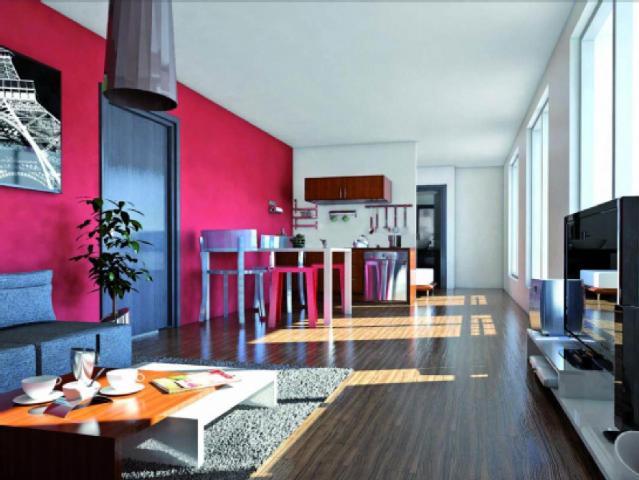j utilise un contrat type pour location appartement grenoble. Black Bedroom Furniture Sets. Home Design Ideas