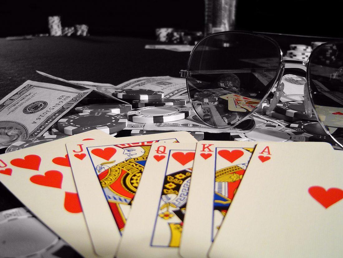 Casino en ligne : ne tombez pas dans des pièges dangereux