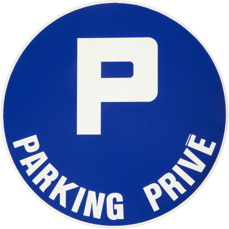 Autour de la question de location parking Marseille