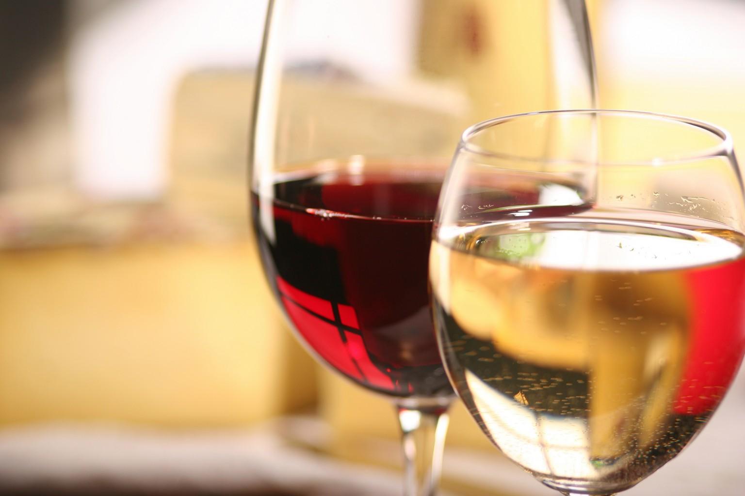Top vin: comment accorder les plats et le vin?