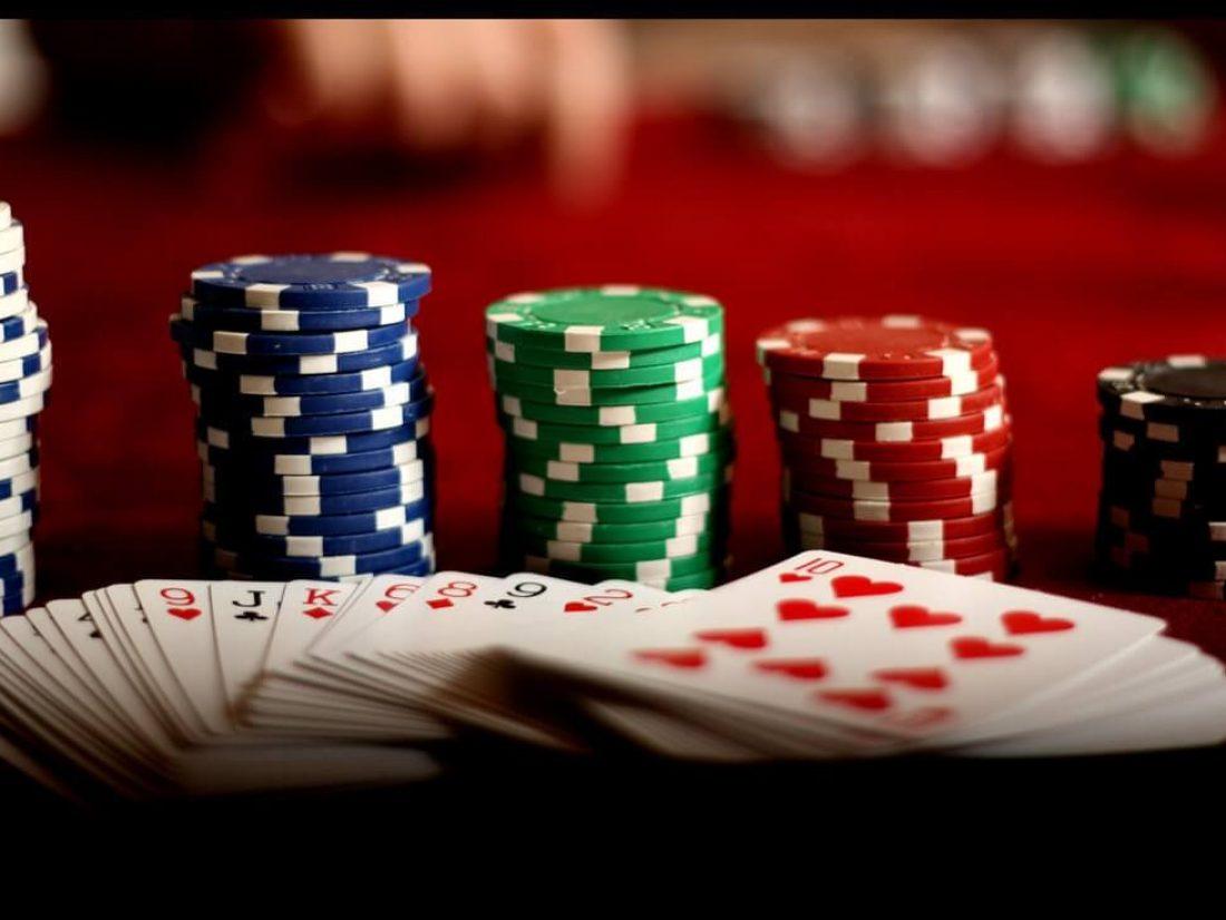 Les casino en ligne conviennent à tous les budgets