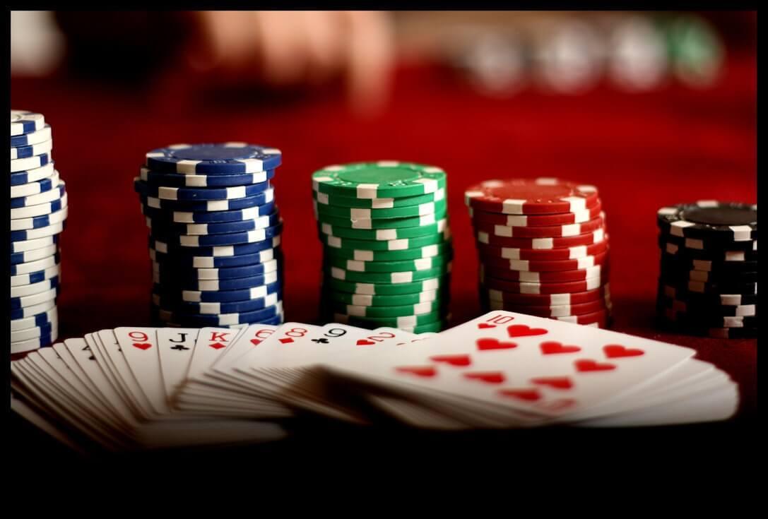casino-56.jpg