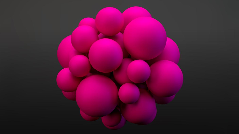 images3d-25.jpg