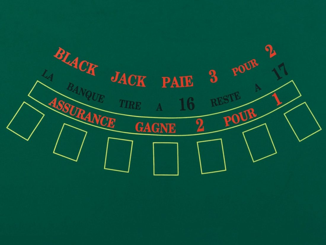 Le casino en ligne et son univers vous attendent ici