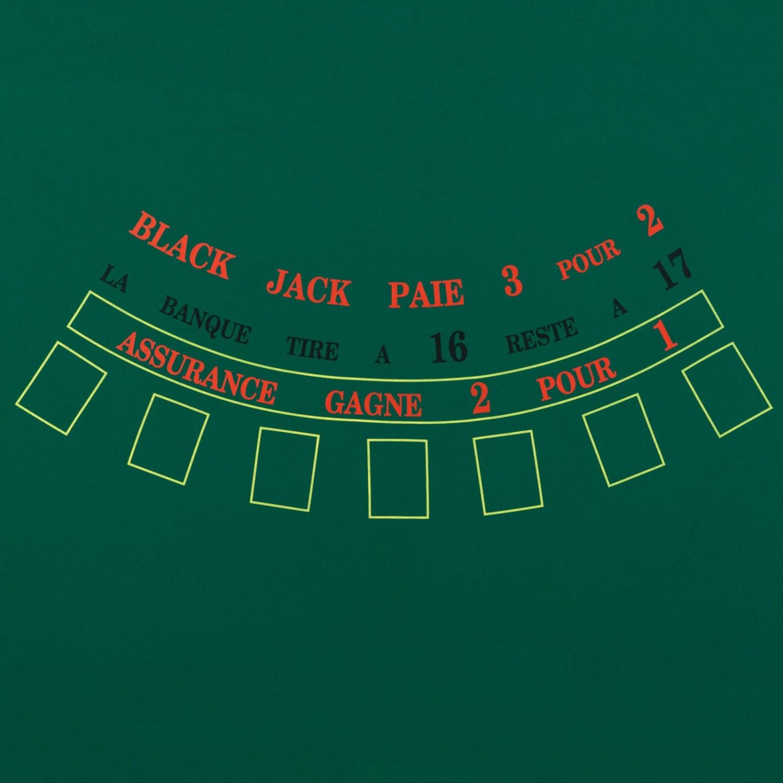 imagesblackjack-29.jpg