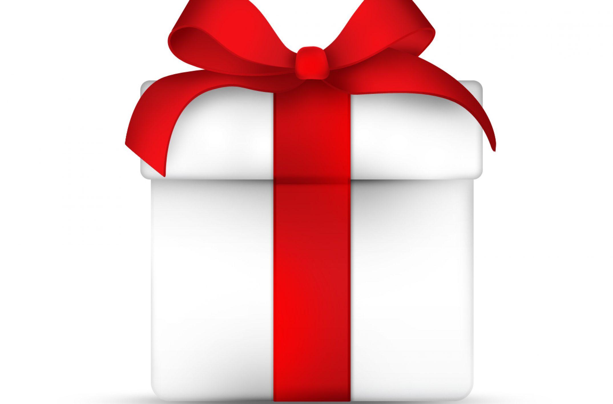 Comment gagner des cadeaux gratuitement ?