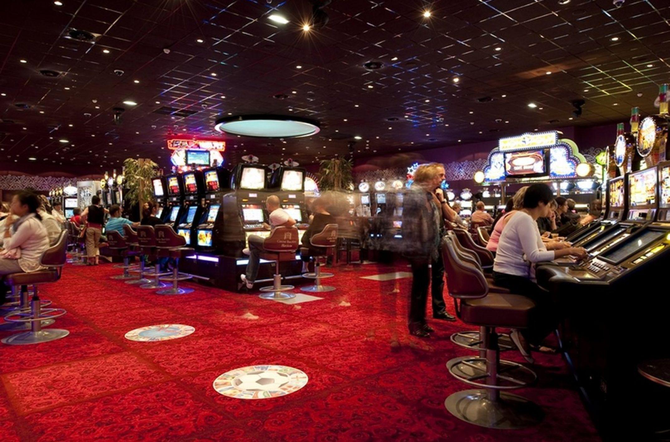 Casino en ligne français: que faire avant de jouer?