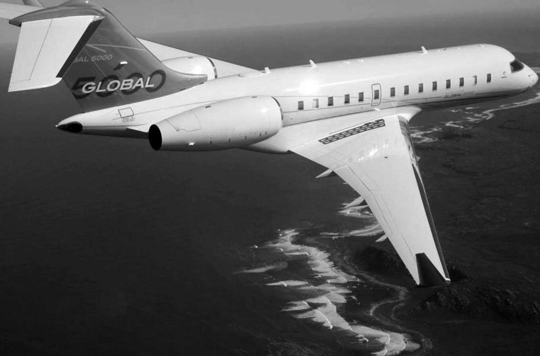 Location jet privé, une superbe expérience dans les airs