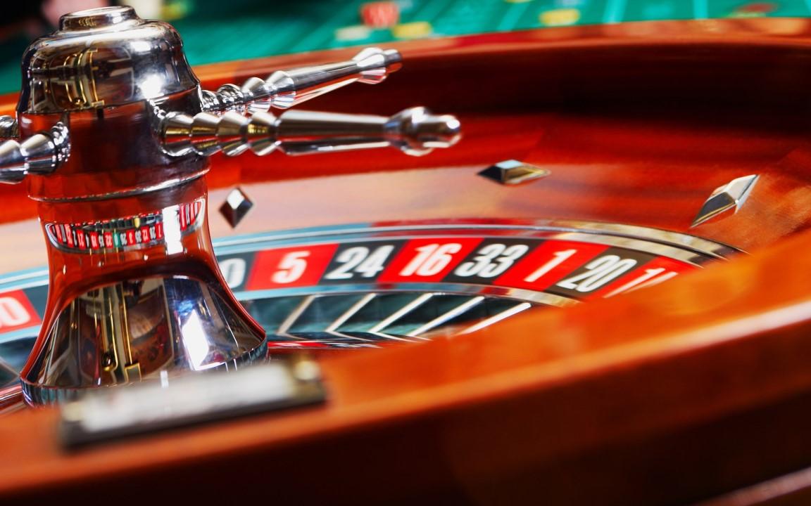 Le casino en ligne, tout un univers à découvrir