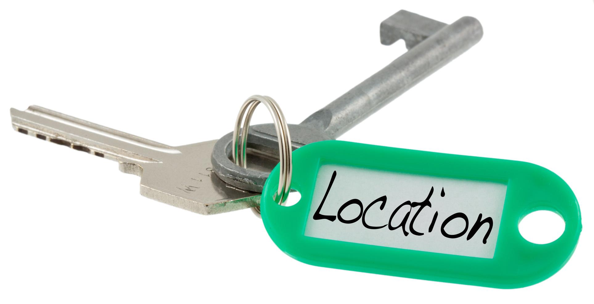 Location maison: s'informer sur le logement