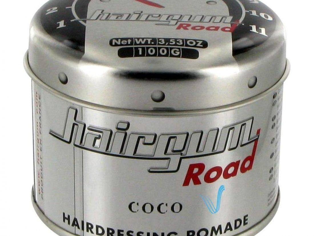 Cire coiffante homme : c'est un produit très efficace pour texturiser le cheveu