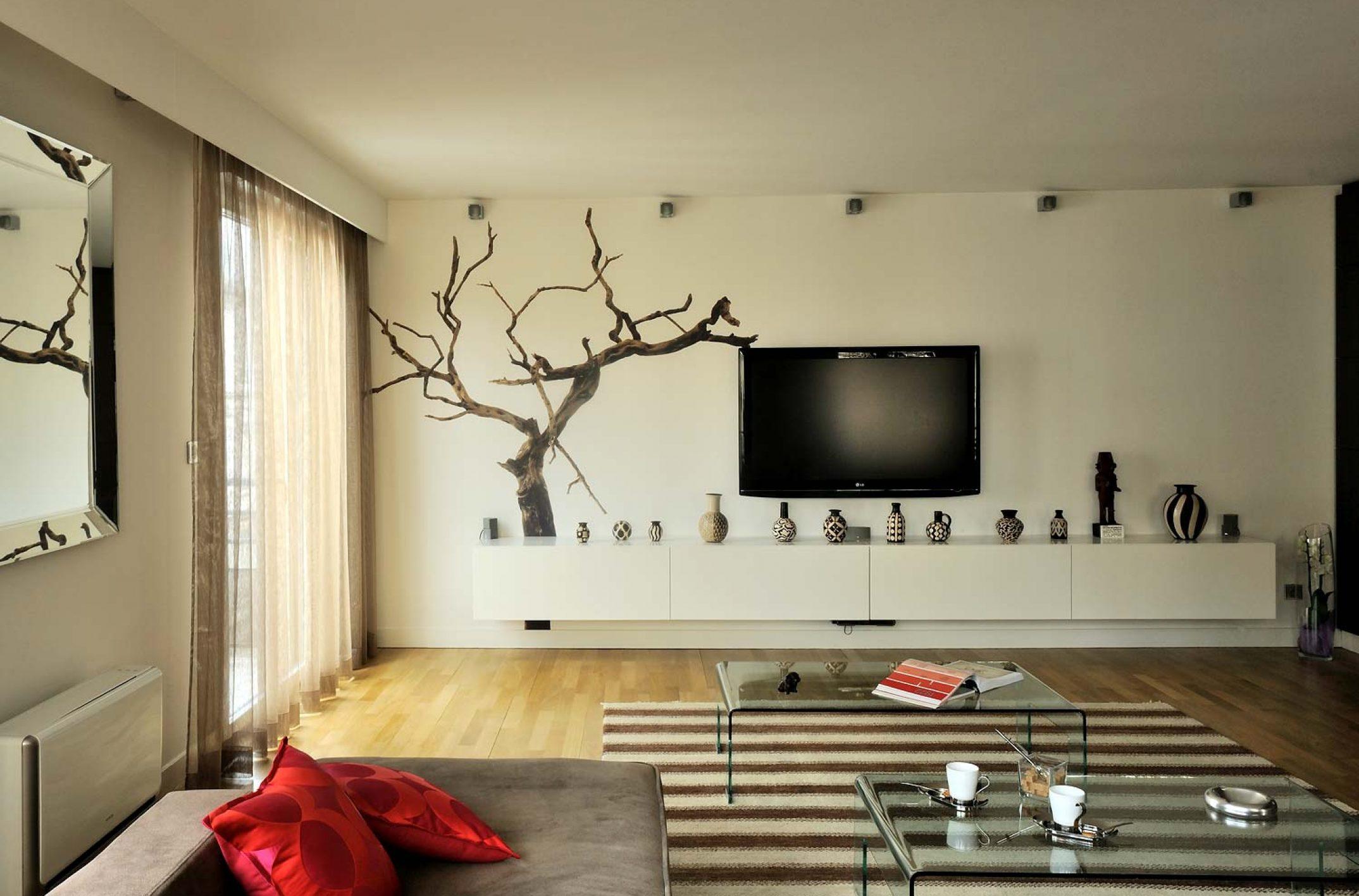 Achat appartement Toulouse : un bon investissement