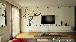 imagesappartement-31.jpg
