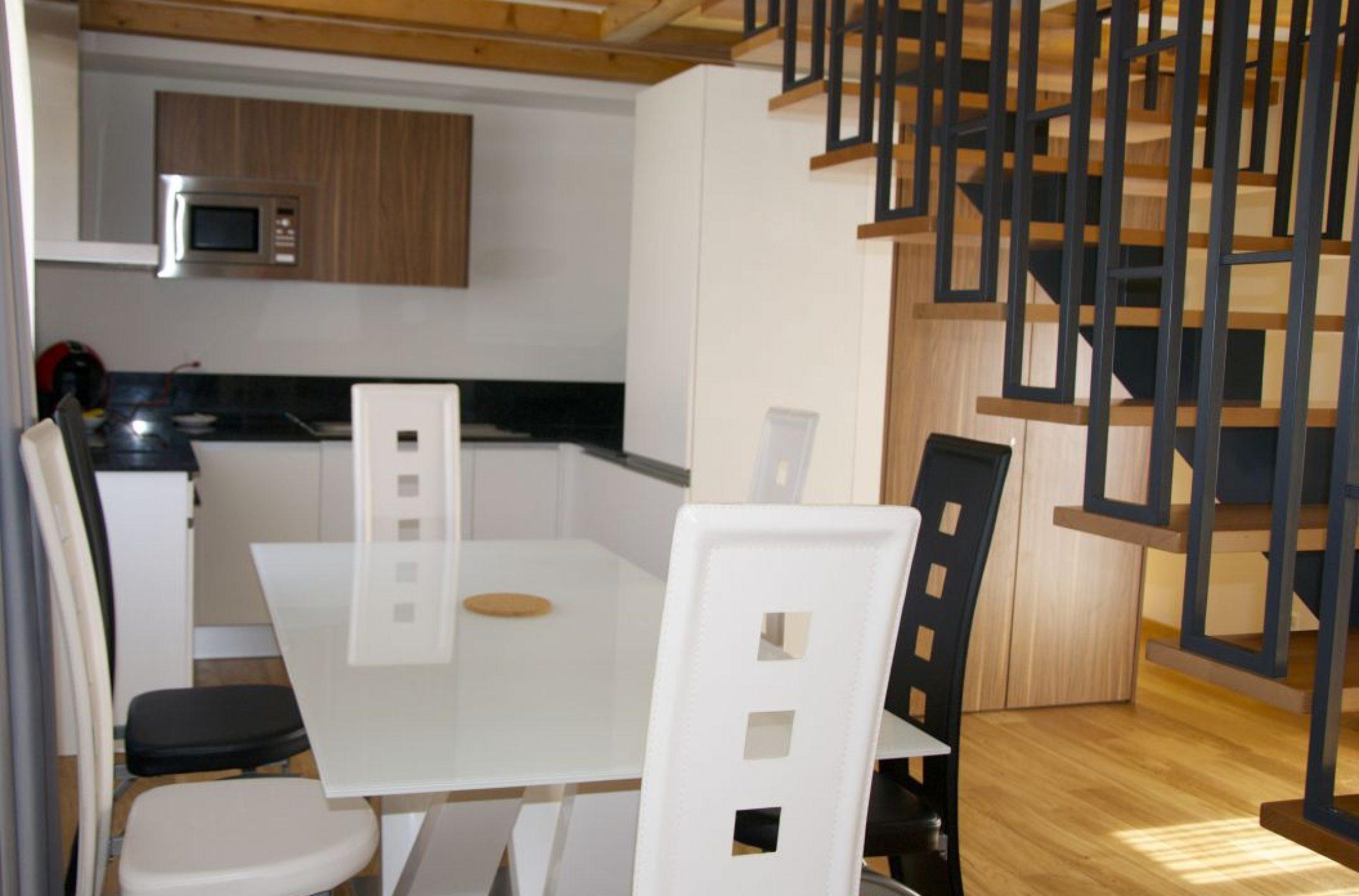 Acheter un appartement : les conditions  à respecter
