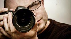 imagesformation-photographie-20.jpg