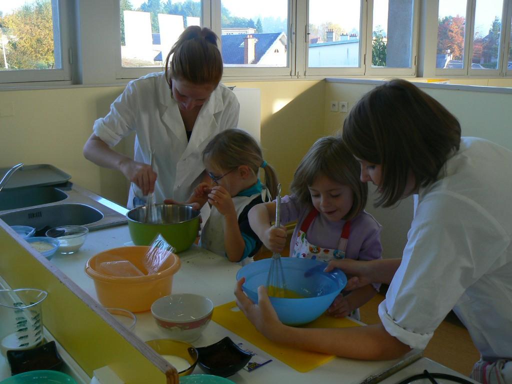 Le concours d'agent territorial spécialisé des écoles maternelles : ce qu'il faut savoir