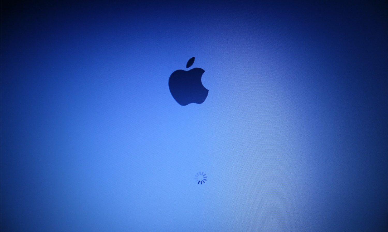 Finalement, mon Mac a vraiment des compétences !