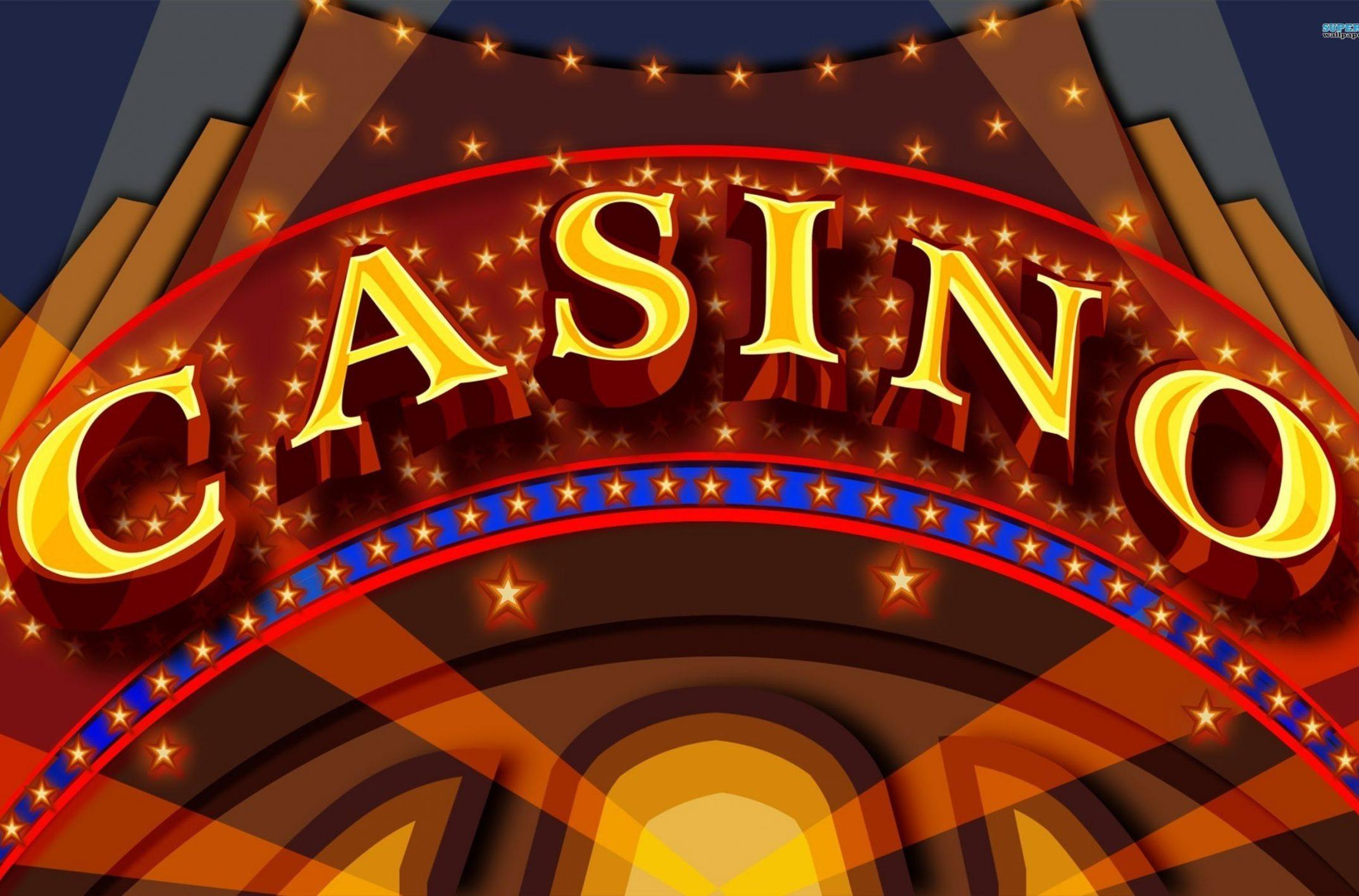 Top 3 des films ayant un lien avec l'univers du casino