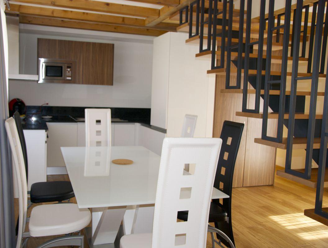 Location appartement Reims, comment trouver son bonheur ?