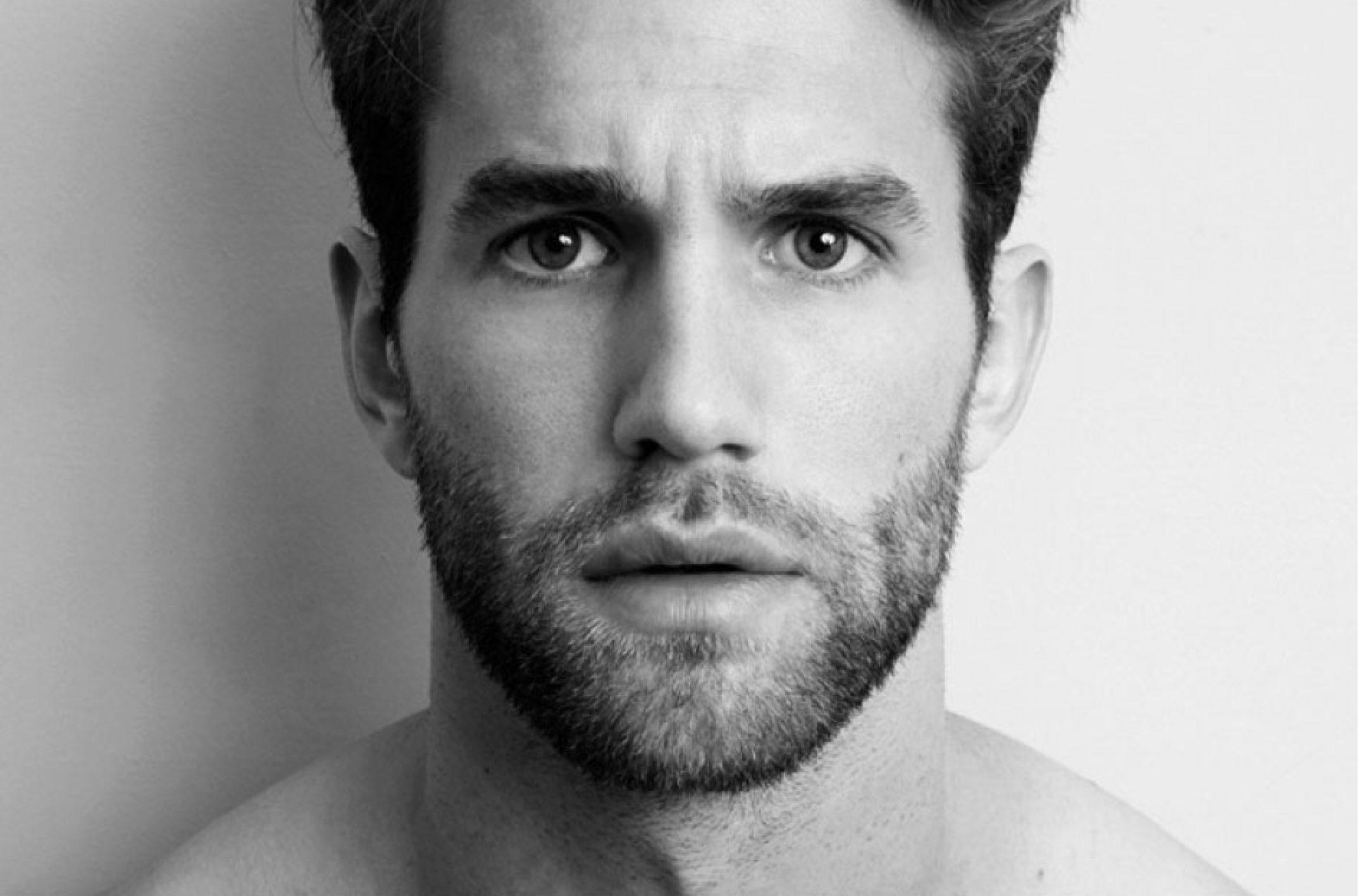 Entretien barbe courte, les conseils pour en prendre soin