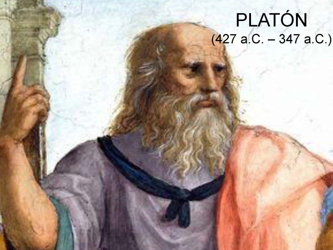 Platon, un philosophe à connaître