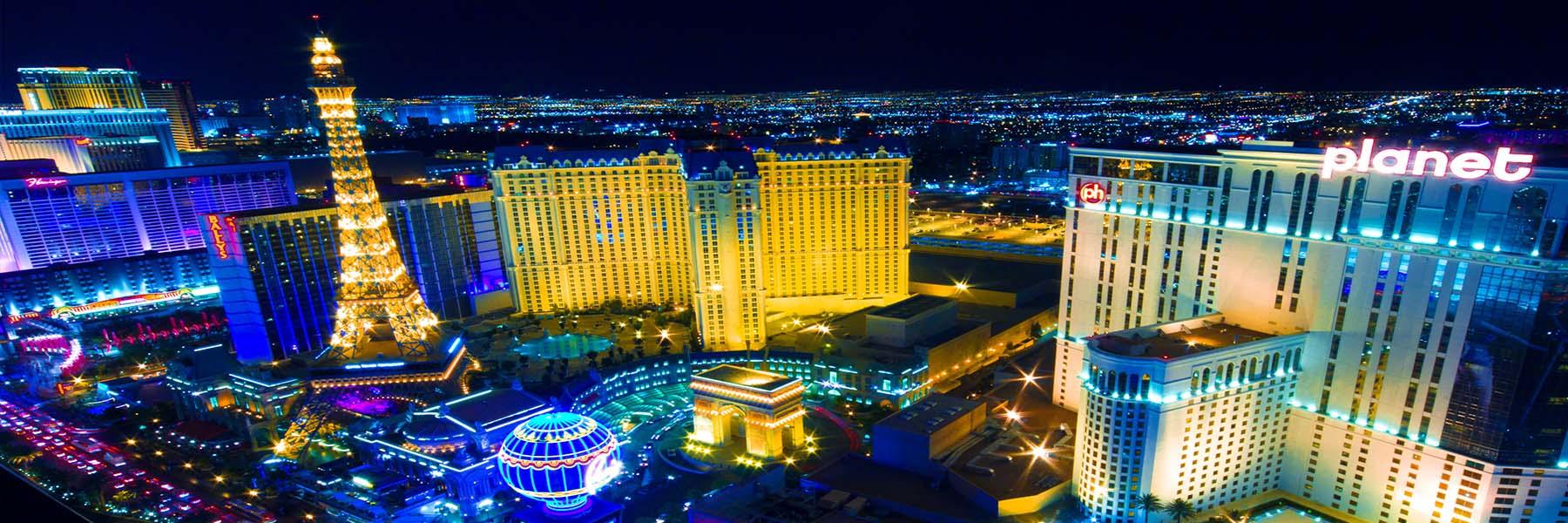 Jeux casino : une fausse idée du casino