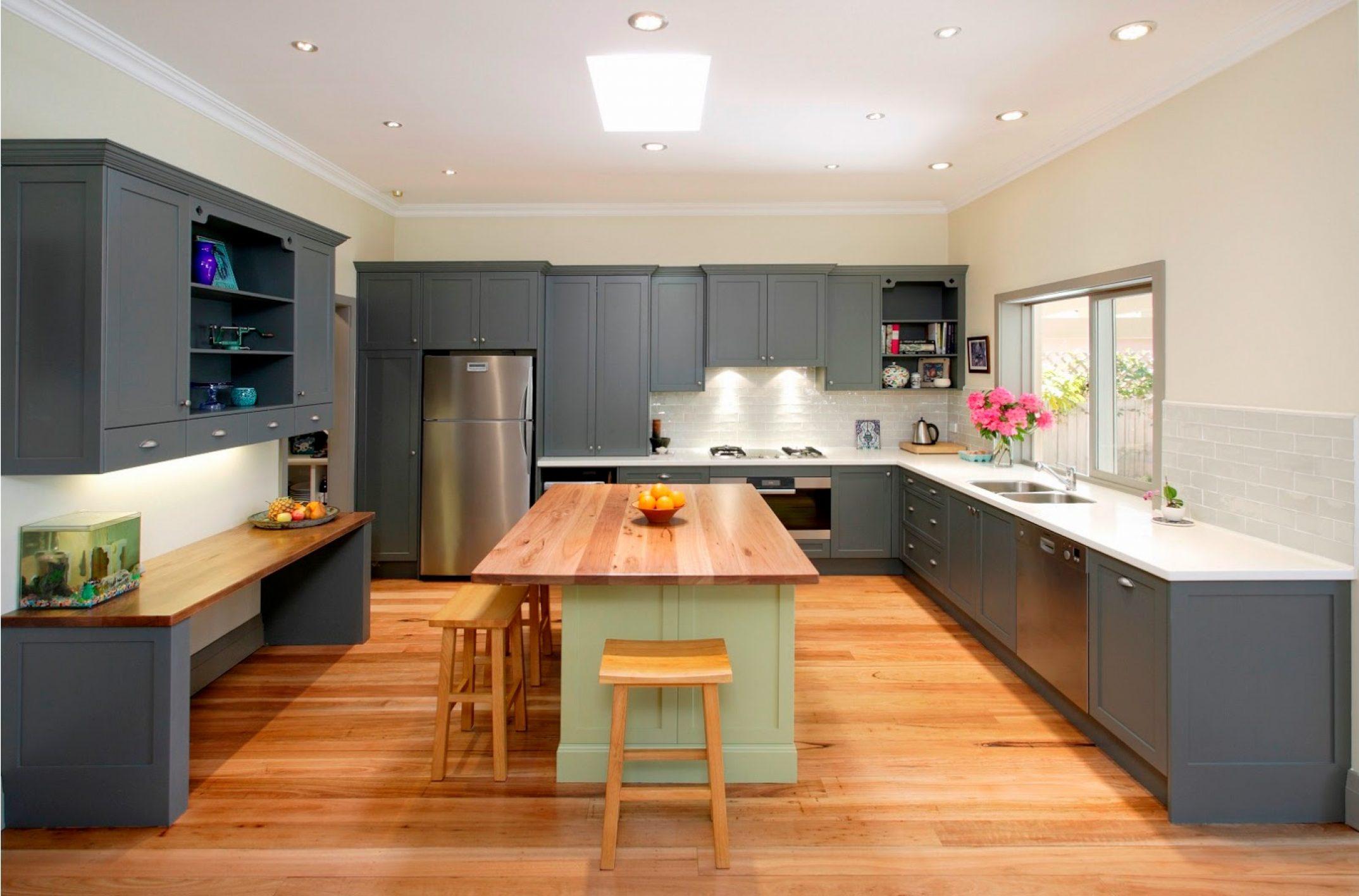 Des travaux dans votre maison : des conseils si vous souhaitez les réaliser vous-même