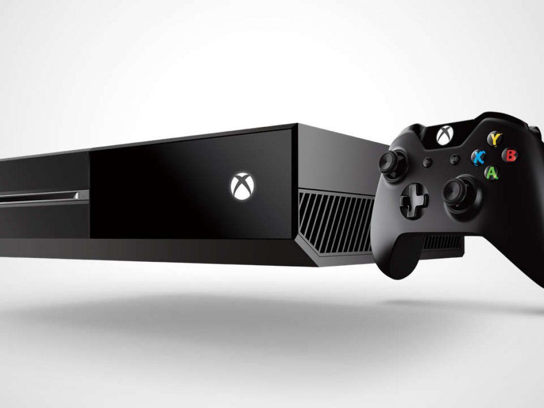Xbox one : pourquoi j'adore cette console