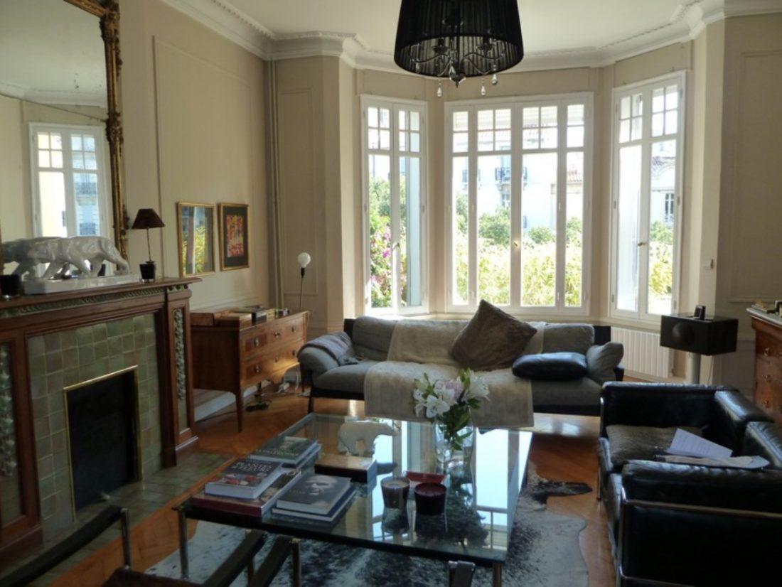 Achat appartement Bordeaux: miser sur le bon quartier