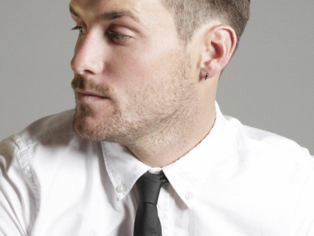 La morphologie en H : comment bien porter ses vêtements ?